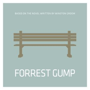 forrest-gump-quadrado