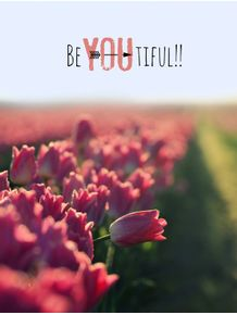 beyoutiful-2