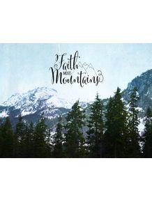 faith-moves-mountains-2