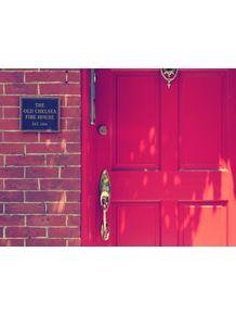 ny-vintage-firehouse