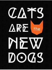cats-are-new