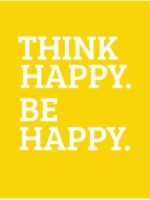 think-happy