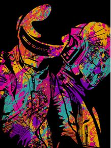 daft-punk-colors
