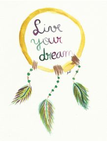 viva-seu-sonho