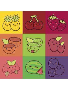 pop-frutti