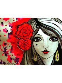 rosas-no-jardim