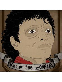 king-of-the-zombies