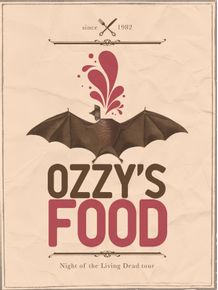 ozzy-food