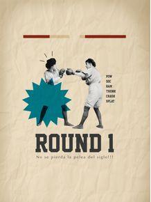 round-1