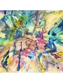 watercolor-i