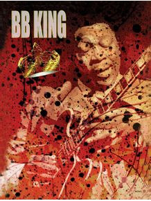 bb-the-king