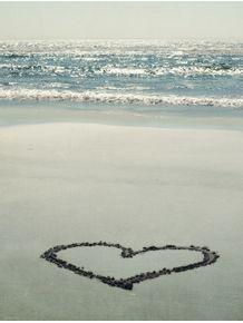 i-love-the-sea