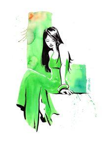 alma-verde