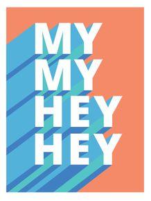 my-my-hey-hey-1