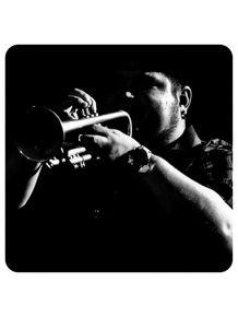 mudico-trumpete-245