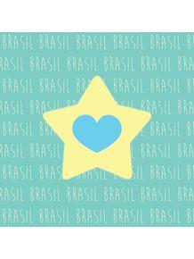 brasil-brasil