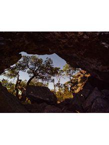a-noite-na-gruta