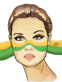 mulher-brasileira