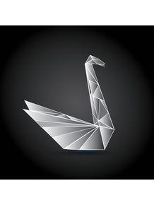 swan-in-black