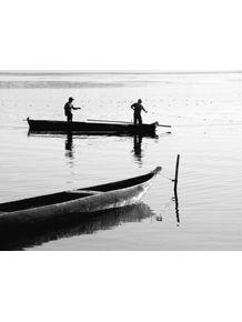 pescadores-da-lagoa-ii