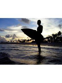 o-surfista