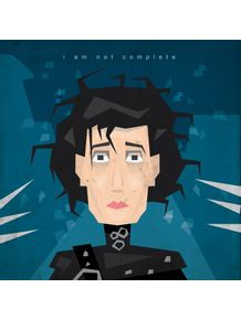 scissorhands