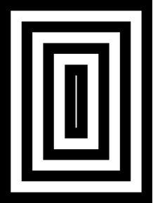 labirinto-i