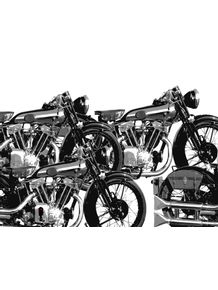 motorcycles-00