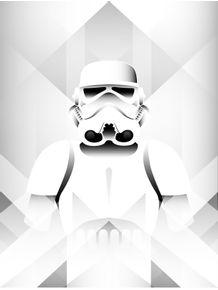 dark-stormtrooper