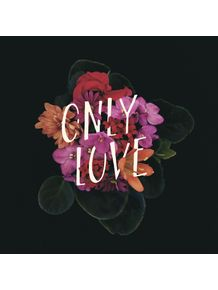 only-love