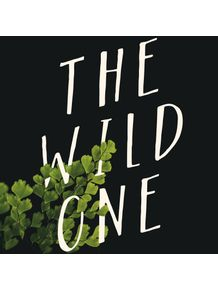 the-wild-one