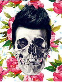 quiff-skull