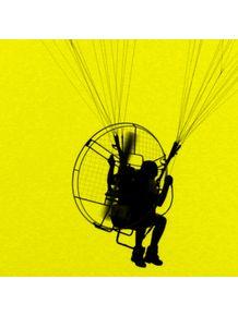 glider-amarelo