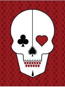 skull-cards