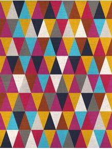 triangles-design-colors