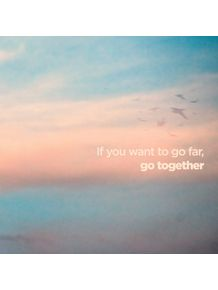 go-together