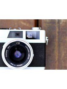 camera-fotografica-retro