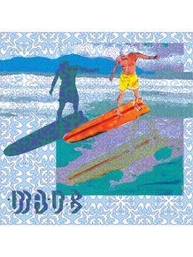wave-iv