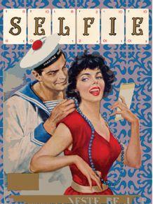 selfie-iii