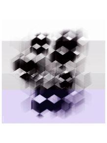 synthetic-landscape-05