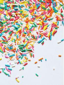 sprinkles-ii