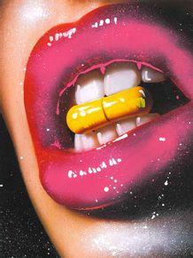 no-pill