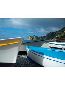 positano-boats