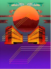 pop-buildings