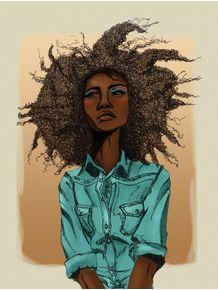 girls-black-power