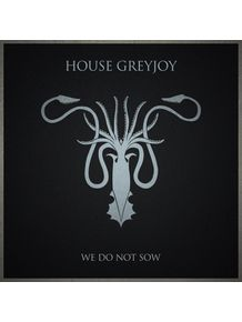 house-greyjoy