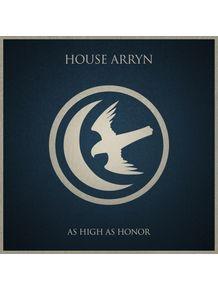 house-arryn