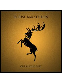 house-baratheon