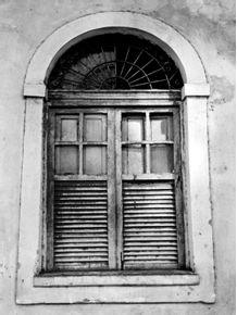 janela-colonial
