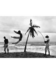 a-danca-da-capoeira-2